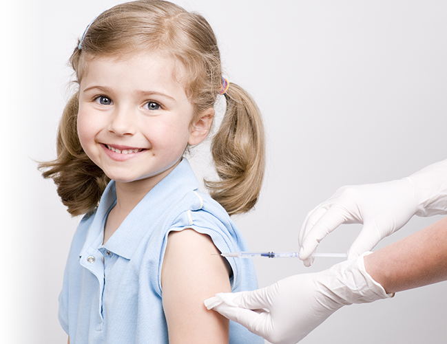 Find a Vaccine Friendly Doctor - Dr  Green Mom
